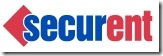 Securent_Logo