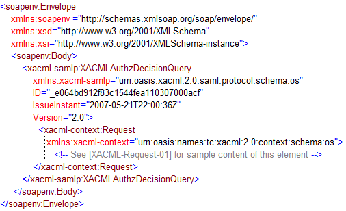SOAP_XACML_Request